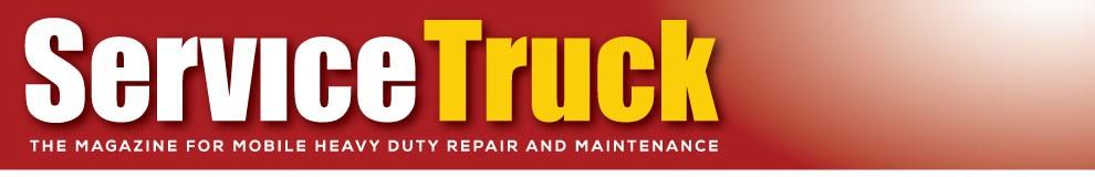 servicetruckmagazine.com