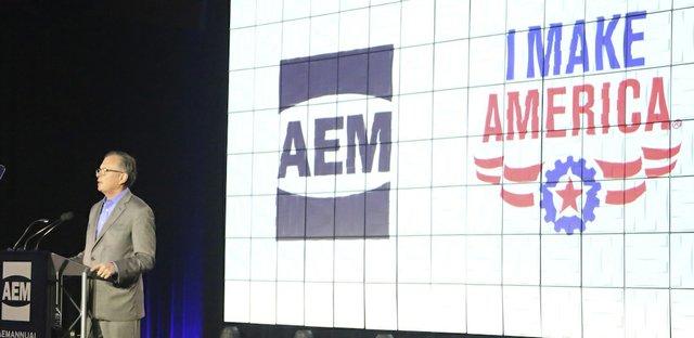 AEM-Awards1.jpg