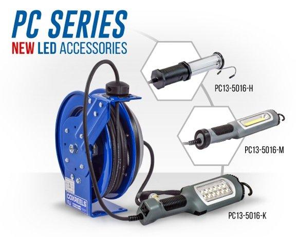Coxreels -PC13-LED.jpeg