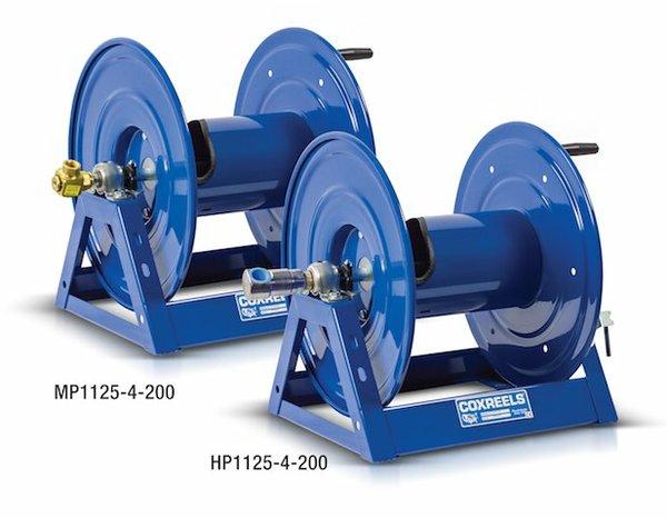 upgraded swivel 1125 Series copy.jpg