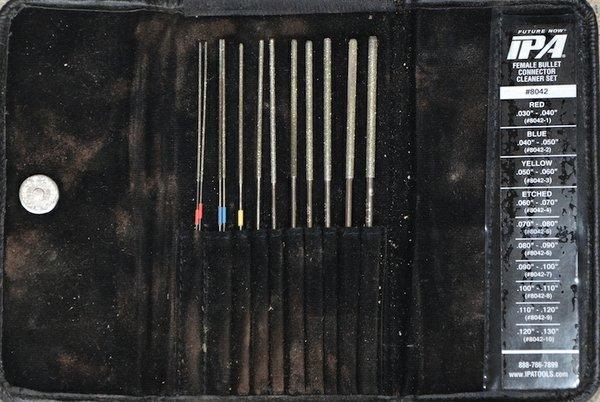 IPAbullets2101x.jpg