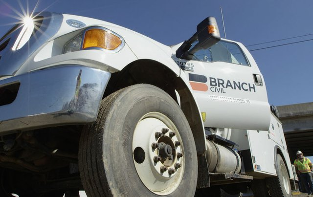 BranchCivilvehicle.jpg