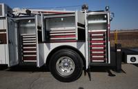Summit Truck Bodies Drawer Systems