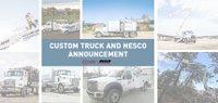 Custom-Truck-Nesco-Announcement