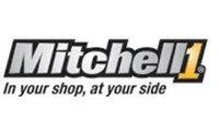 Mitchell1 logo
