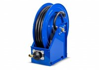 coxreels extreme duty series