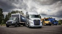 Daimler-trucks-und-buses