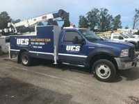 ML Utilities Purchases Utility Equipment Service