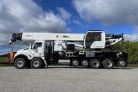 Altec Unveils New 65ton Dual Rated Unit