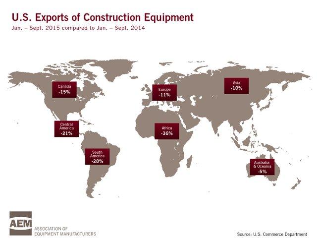 Exports_CE.jpg