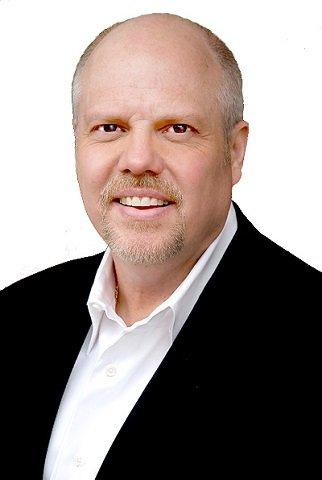 David Koelsch