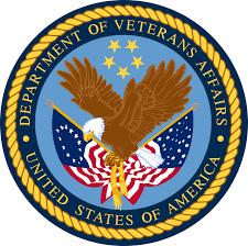 Vet Affairs Logo.png