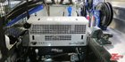 13248f-26-zips-road-service-body-rsb-international-4300.jpg