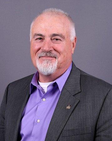Jim Bockenfeld