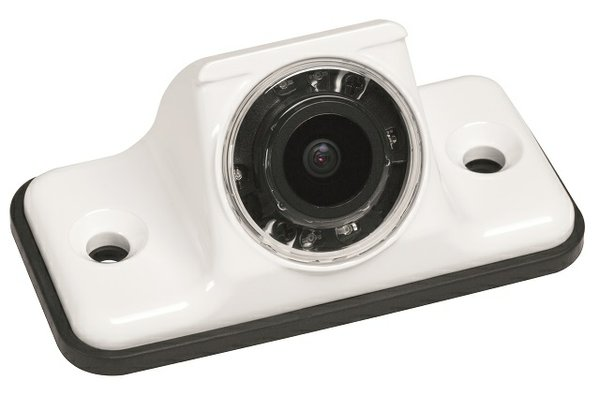 ASA Electronics LLC backup camera
