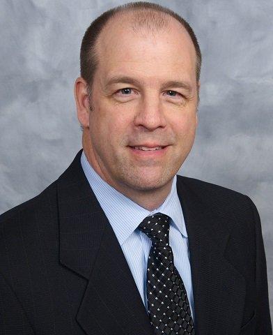 David Koppenhofer