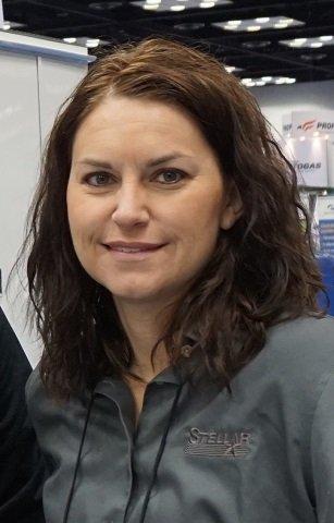 Donna Popp-Bruesewitz