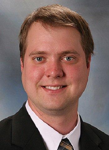 Christopher Lyon