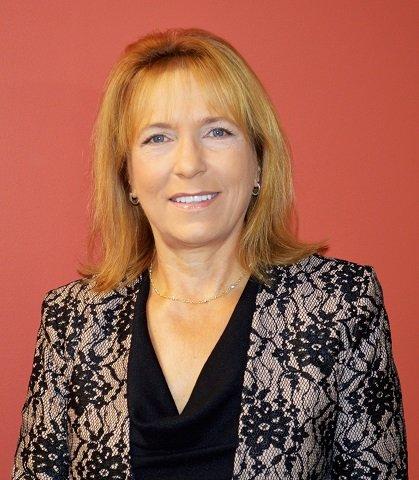 Karen Piccolomini