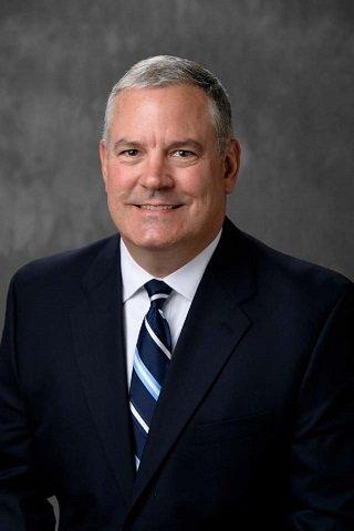 Doug Hanawalt