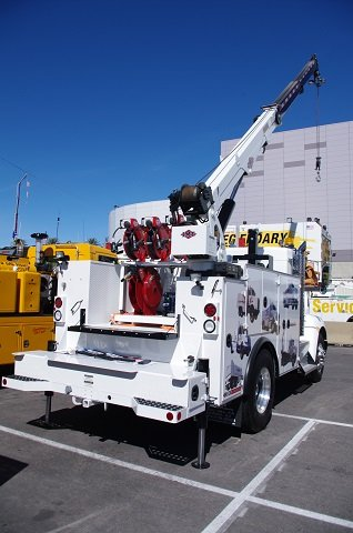 Svc Truck2