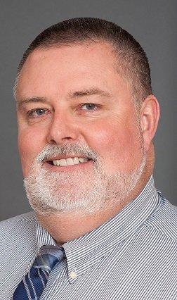 Robert Gordon