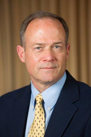 Kevin Ferrick