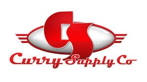 Curry Supply Logo