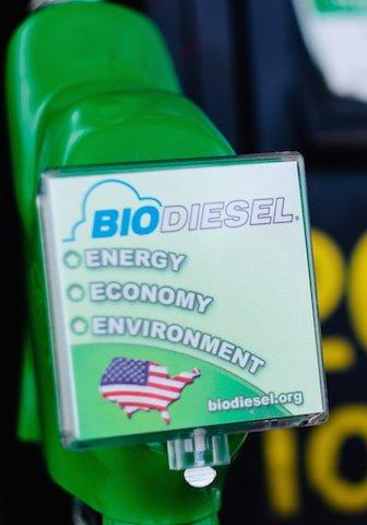 BiodieselPump.jpg