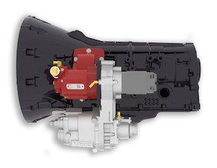 DTM70-H.jpg